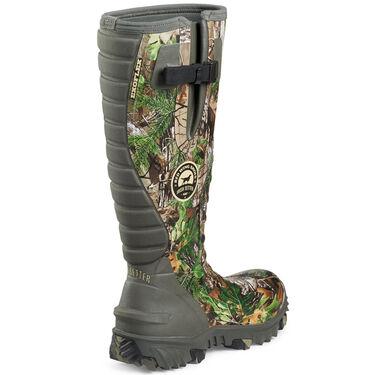 "Irish Setter Men's Rutmaster 2.0 17"" Rubber Hunting Boot"