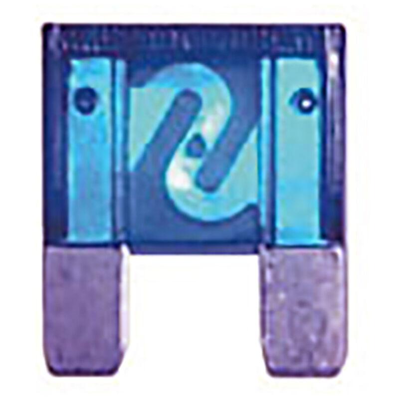Sierra 30-Amp Maxi Fuse, Sierra Part #FS81010 image number 1