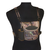 Horn Hunter Bino Hub X-Out Optic Carry System Harness