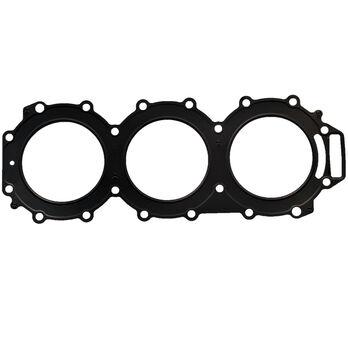 Sierra Head Gasket For Yamaha Engine, Sierra Part #18-99048