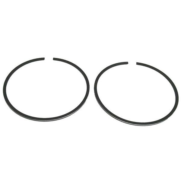 Sierra Piston Rings For OMC Engine, Sierra Part #18-3901
