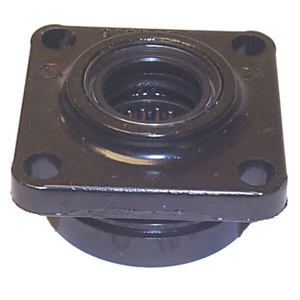 Sierra Bearing Housing And Seal Assembly For OMC Engine, Sierra Part #18-1099