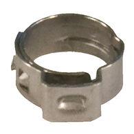 Sierra Oetiker Clamp For OMC Engine, Sierra Part #18-9132-9