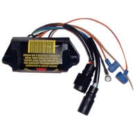 CDI Power Pack-CD2 SL6700 For Johnson/Evinrude