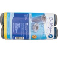 Culligan D-15 Replacement Water Filter Cartridge