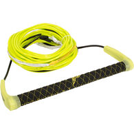 Proline LGS Wakeboard Handle With 75' Dyneema Air Mainline