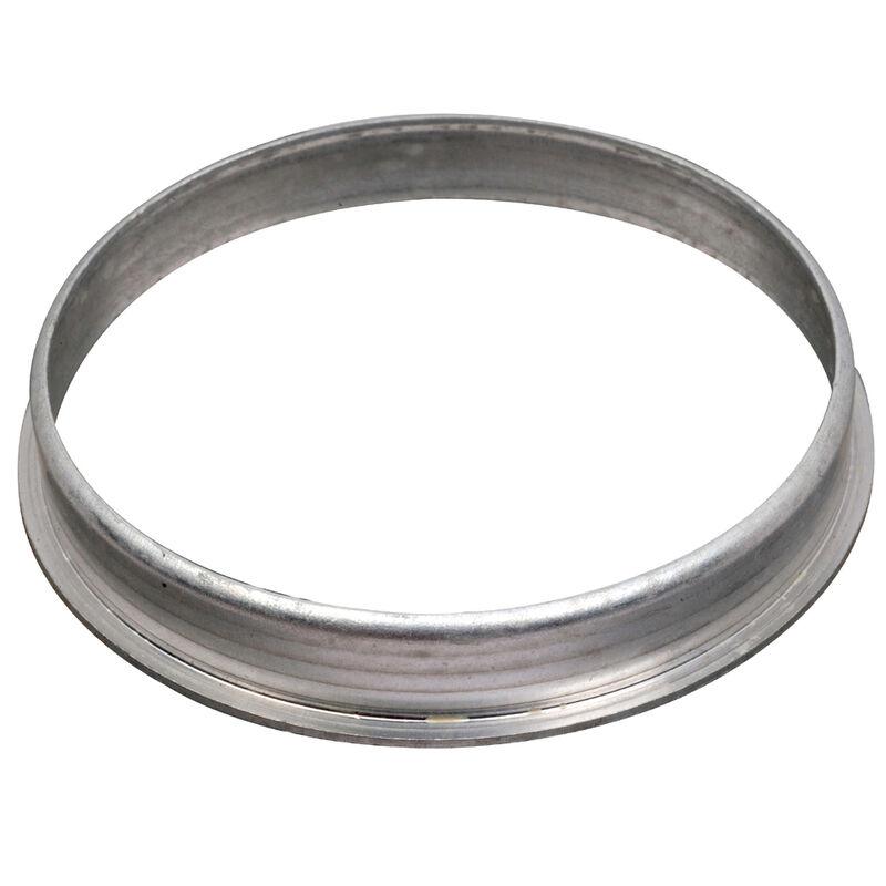 Sierra Bellow Flange Ring For Mercury Marine Engine, Sierra Part #18-1728 image number 1
