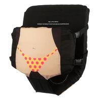 Floaty Pants, Polka-Dot