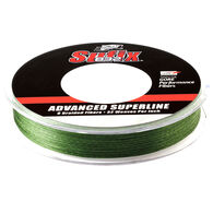 Sufix 832 Advanced Superline Braided Line