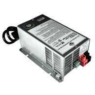 WFCO WF-9850L2 50-Amp Lithium-Ion Deck-Mount Converter Charger
