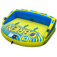 O'Brien Baller 4-Person Towable Tube