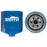 Sierra Oil Filter, Sierra Part #23-7841