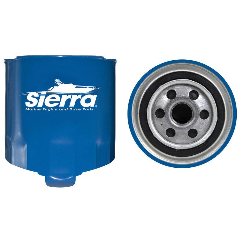 Sierra Oil Filter, Sierra Part #23-7841 image number 1