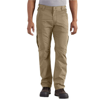 Carhartt Men's Force Extremes Cargo Pant
