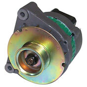 Sierra Alternator For Volvo Engine, Sierra Part #18-5979