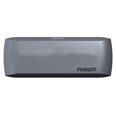 Fusion Dust Cover For RA70 Marine Stereo