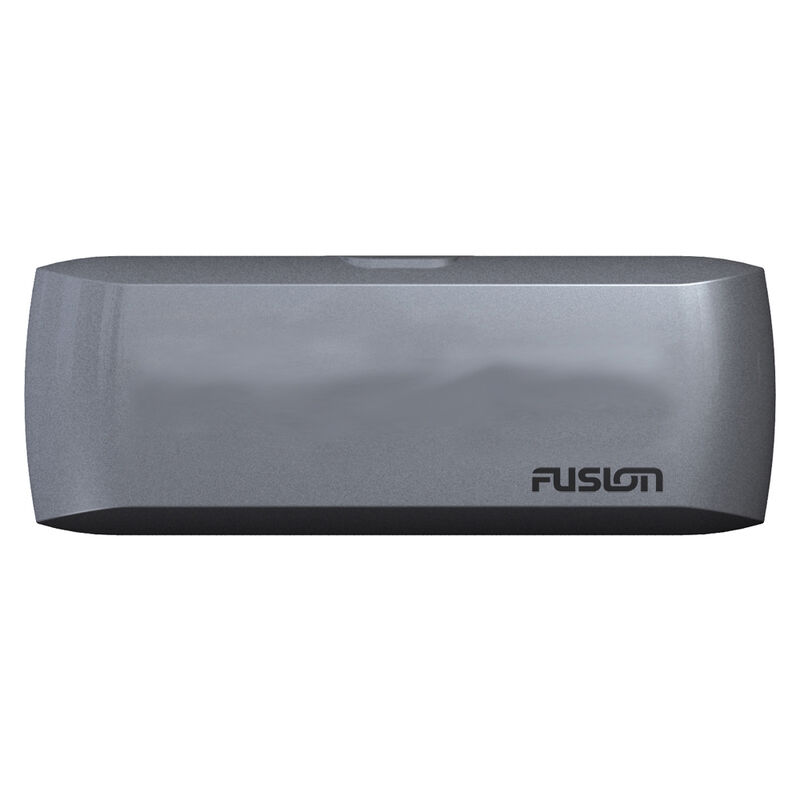 Fusion Dust Cover For RA70 Marine Stereo image number 1