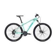 Fuji Addy 27.5 Women's Mountain Bike