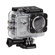 iJoy Arize Action Camera