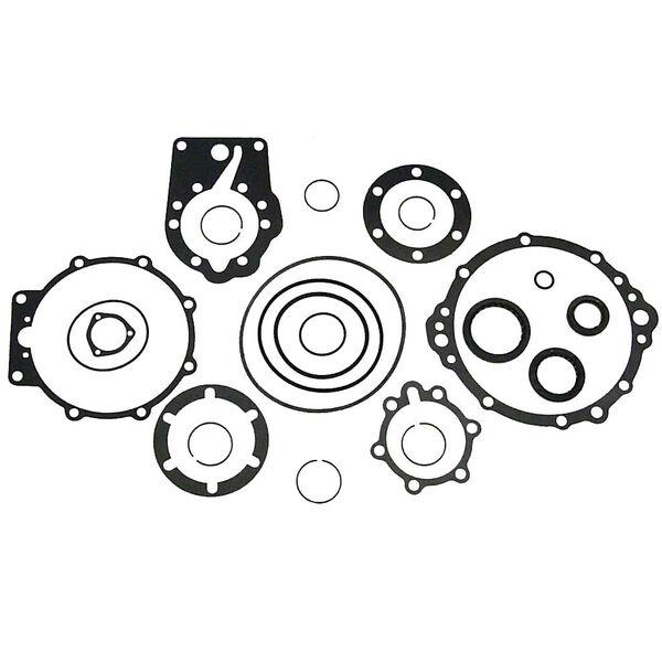 Sierra Seal Kit For BorgWarner Engine, Sierra Part #18-2590