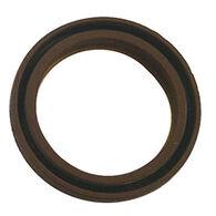 Sierra Oil Seal For OMC Engine, Sierra Part #18-2075