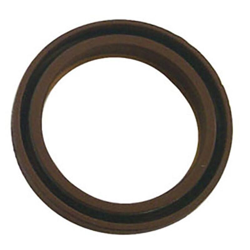 Sierra Oil Seal For OMC Engine, Sierra Part #18-2075 image number 1
