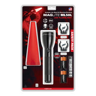 Maglite ML50L Safety Pack with LED Flashlight