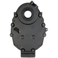 Sierra Timing Cover For GM Engine, Sierra Part #18-4513