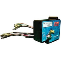 CDI Electronics Ignition System, YM6H5-85540-02-00