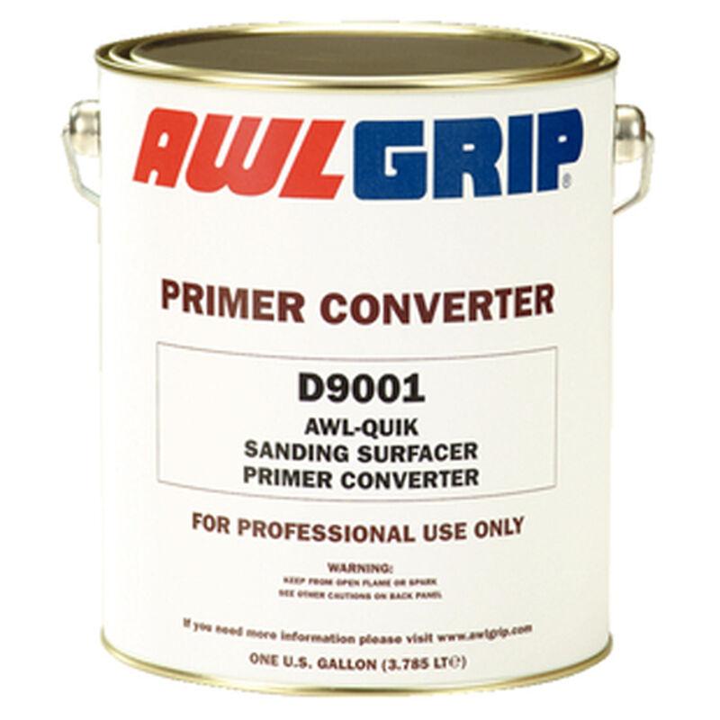 Awlgrip Awlquik Epoxy Primer Converter, Gallon image number 1
