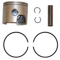 Sierra Piston Kit For Mercury Marine Engine, Sierra Part #18-4625