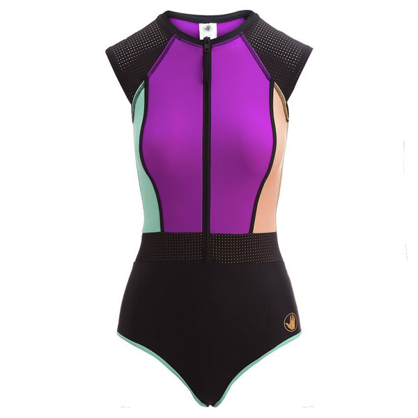 Body Glove Women's Bounce Stand Up Paddle Suit