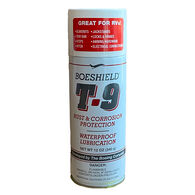 Boeshield T-9 Lubricant, 12 oz.