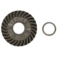 Sierra Reverse Gear For Mercury Marine Engine, Sierra Part #18-1566