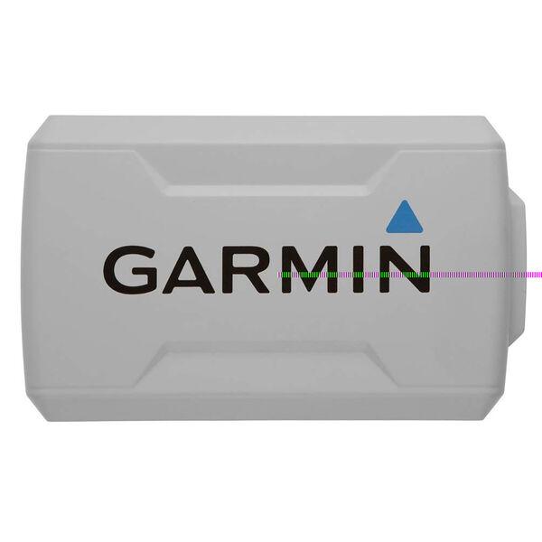 Garmin Protective Cover