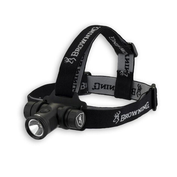 Browning Blackout 6V Headlamp