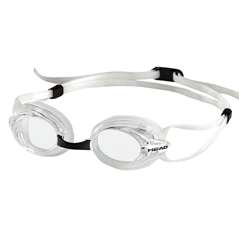 Head Venom Goggles image number 2