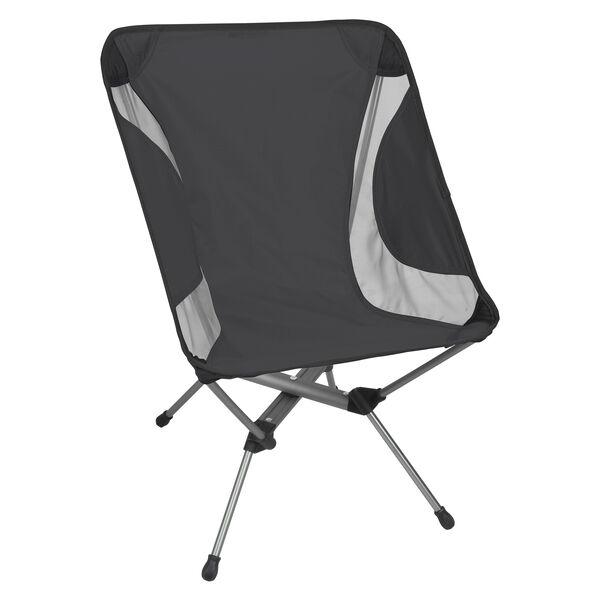 Venture Forward Crosslite Foldable Outdoor Chair