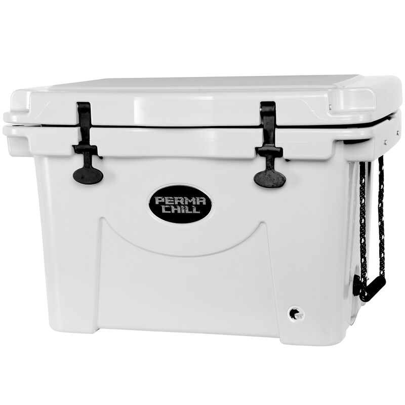Perma Chill 60 Qt. Cooler image number 2