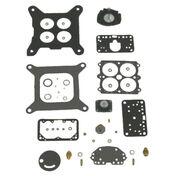 Sierra Carburetor Kit For OMC Engine, Sierra Part #18-7235