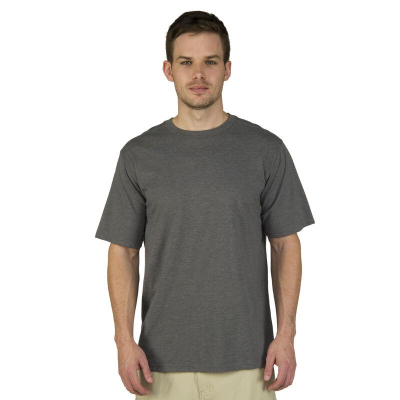 Ultimate Terrain Men's Essential Short-Sleeve Tee image number 1