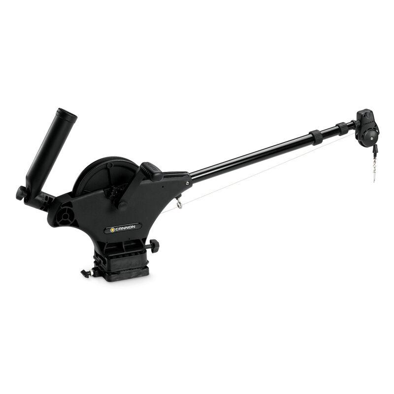 Cannon Uni-Troll 10 STX Manual Downrigger image number 1