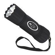 Performance Tool Storm 65-Lumen LED Composite Flashlight