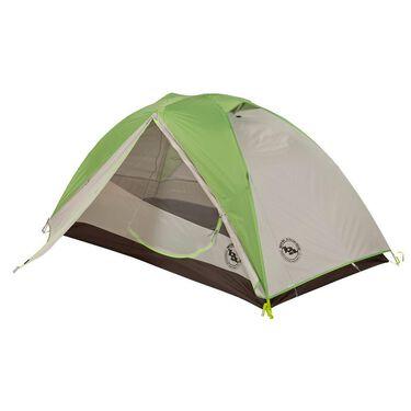 Big Agnes Blacktail 2 Backpacking Tent & Footprint