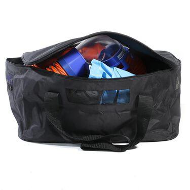 Sewer Accessory Bag