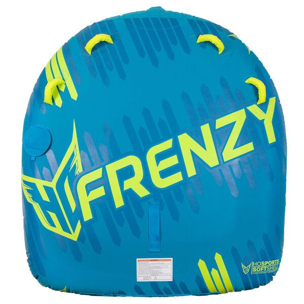 HO Frenzy 2-Person Towable Tube