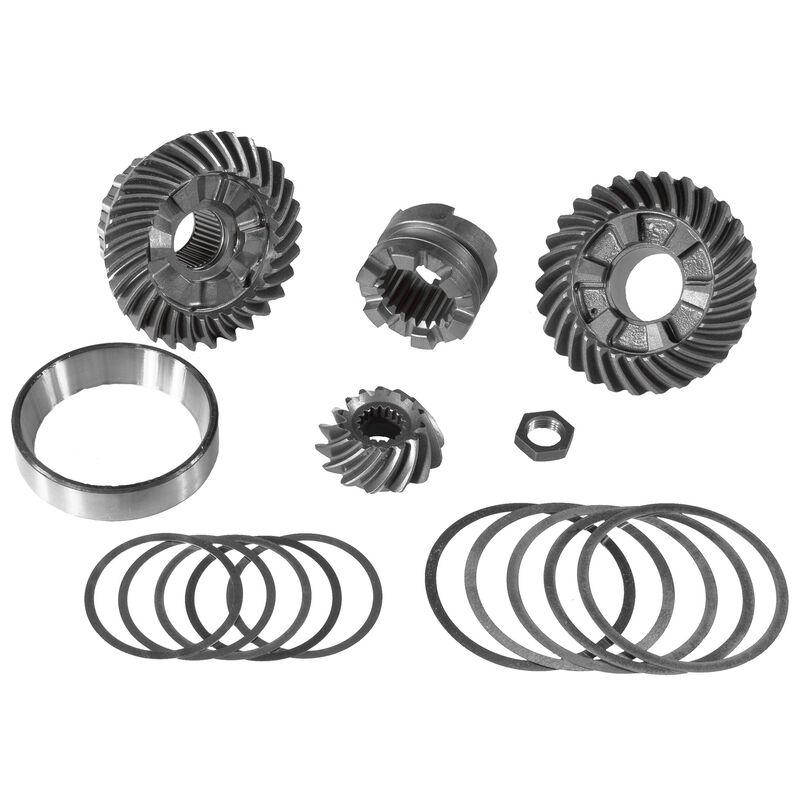 Sierra Complete V6 Gear Set For Mercury Marine Engine, Sierra Part #18-1551 image number 1