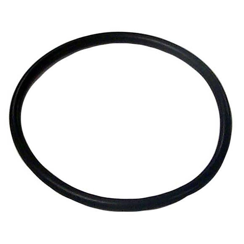 Sierra O-Ring For Volvo Penta, Part #18-7406-9 (5-Pack) image number 1