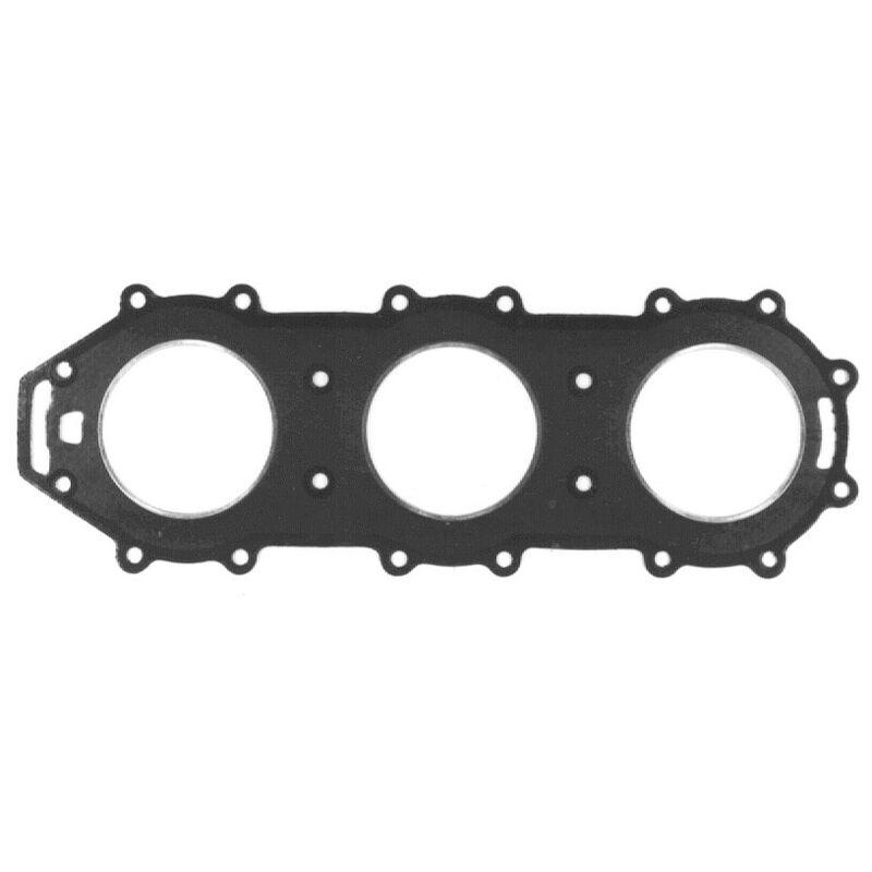 Sierra Head Gasket For Suzuki Engine, Sierra Part #18-3825 image number 1