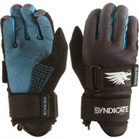 HO Men's Syndicate Legend Waterski Glove